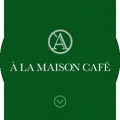cafe_half_banner